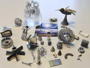 Manufacture business,Manufacruring Ideas,Manufacturer Company