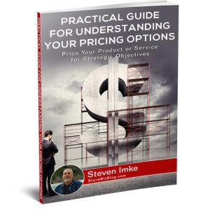 Pricing Options 02c 3d