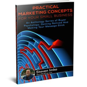 Practical Marketing Concepts