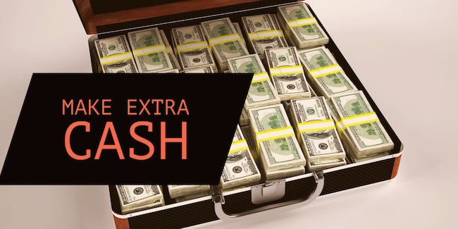 make-extra-cash