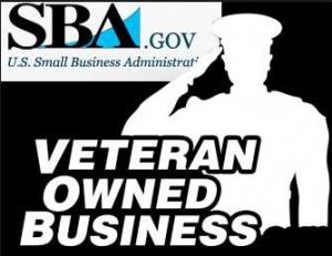 Veterans Make Good Entrepreneurs