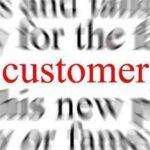 9 Things Every Customer Wants