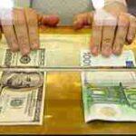 The Rising Dollar