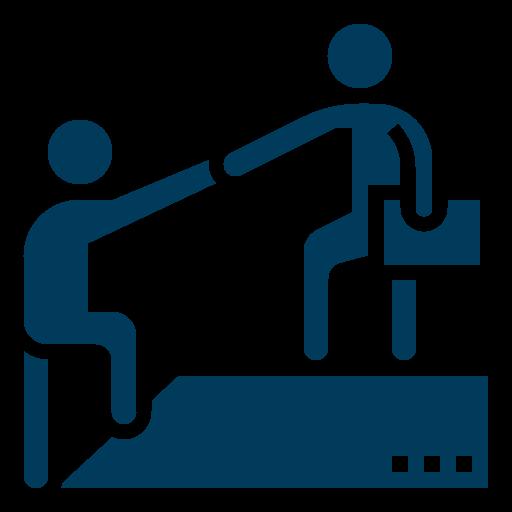 Key Partnerships - Business Model Canvas