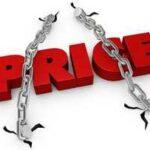Understanding Pricing Mechanisms