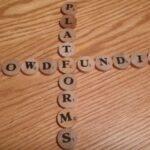 16 Popular Crowdfunding Platforms