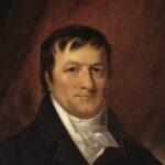 America's First Multi-Millionaire – John Jacob Astor