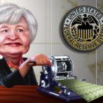 Our Fragile Monetary System