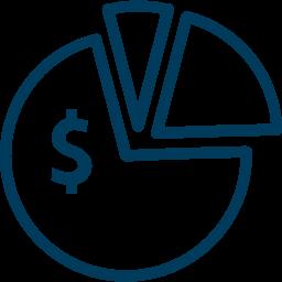 Equity Funding