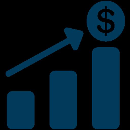 Revenue Streams - Business Model Canvas