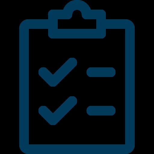 Key Activities - Business Model Canvas