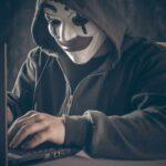 Cyberciminal